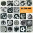 VA - BLOW-UP 6 Single 6 Jingle [CRUEL/Jpn]'91/12trks.CD w/obi  2nd press.  (ex++/m-)