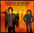 <img class='new_mark_img1' src='//img.shop-pro.jp/img/new/icons1.gif' style='border:none;display:inline;margin:0px;padding:0px;width:auto;' />PRIMAL SCREAM - SONIC FLOWER GROOVE[elevation]'87/10trks.LP w/insert  (ex/ex+)