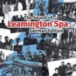 VA - THE SOUND OF LEAMINGTON SPA GERMAN EDITION[firestation/ger]20trks.2LP gatefold slv.