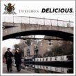 TWEEDEES - DELICIOUS[東洋化成]10trks.LP Ltd.Pressing