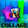 COLLAGE - SAME[golden crest/us]'6x/10trks.LP (ex-/ex)