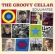 THE GROOVY CELLAR - SOULMATES[firestaion/ger]12trks.LP ltd.300 only