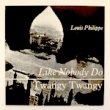 LOUIS PHILIPPE - LIKE NOBODY DO[el]'86/2trks.7 Inch (ex+/ex+)