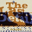 THE LAST DETAIL - PLACES[elefant/spain]4trks. 7 Inch+DLコード付き