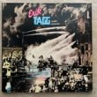 ERIK TAGG - SMILIN' MEMORIES[EMI/Holland]'75/11trks.LP (ex-/ex)