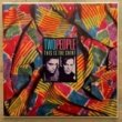 TWO PEOPLE-THIS IS THE SHIRT[polydor]'87/3trks.12 Inch (ex+/ex+)