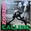 THE CLASH - LONDON CALLING[CBS/holland]'79/18trks.2LP (ex+/ex+)