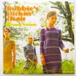 BOBBY'S ROCKIN' CHAIR - YOUNG FRIENDS[leftbank]'99/4trks.7インチ (vg-/ex-)