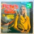 FRANCE GALL - DIE GROSSEN ERFOLGE[decca/ger]'69/12trks.LP  (ex-/ex)