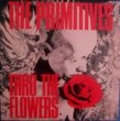 THE PRIMITIVES - THRU THE FLOWERS [optic nerve] 7