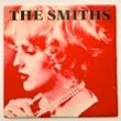 THE SMITHS - SHEILA TAKES A BOW[rough trade]'87/2trks.7 Inch (ex/ex)