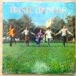 TRISTE JANERO - MEET[white whale/us]'69/12trks.LP *edge wear/shrink(ex-/ex)