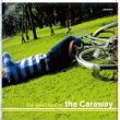 The Caraway - the select of...[*blue-very label*]10trks.LP w/insert初回限定特典付き (PRE-ORDER/ご予約品)