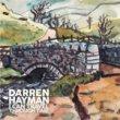 Darren Hayman - I Can Travel Through Time[fofmosa punk records]10trks.7 Inch w/insert DLコード付