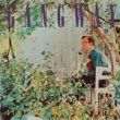 GANGWAY - SITTING IN THE PARK [hayabusa landings] CD 2,400円+税