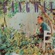 GANGWAY - SITTING IN THE PARK [hayabusa landings] CD 2,400円+税