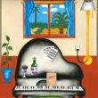 HEALING POTPOURRI - BLANKET OF CALM[run for cover records/us]11trks.LP + DLコード付き