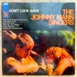 <img class='new_mark_img1' src='//img.shop-pro.jp/img/new/icons1.gif' style='border:none;display:inline;margin:0px;padding:0px;width:auto;' />JOHNNY MANN SINGERS - DON'T LOOK BACK[liberty/us]'68/12trks.LP *shrink(vg++/vg+)