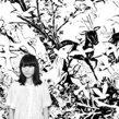 SUGAR ME - WHY WHITE Y?[rallye label/Jpn]8trks.CD 2,000円税込み