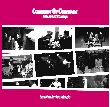 COMPANY OF COWARDS - A MOUTHFUL OF TUESDAYS (CD)