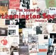 VA - THE SOUND OF LEAMINGTON SPA VOL.5 (CD)