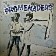 THE PROMENADERS - S/T (LP)