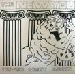 NEW YOU - NEVER MEET AGAIN[ny records]'88/2trks.7 Inch (ex+/ex+)