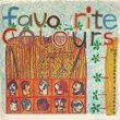 McCLUSKEY BROTHERS - FAVOURITE COLOURS (CD)