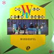 MARI WILSON WITH THE WILSATIONS - WONDERFUL (12
