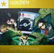 GOLDEN - WISHFUL THINKING (12