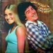 CHRIS KNIGHT AND MAUREEN MCCORMICK - SAME[paramount/us]'73/10trks.LP