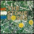THE STONE ROSES - SAME[silverstone/Jpn]'89/11trks.CD