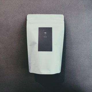 ホワイトセージ (ルーズリーフ)20g|浄化用ハーブ