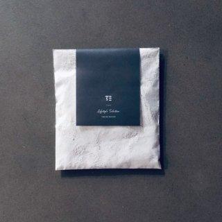 香炉灰 50g|お香やナチュラルインセンスに使える