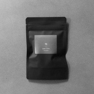香炭 12個入り|お香やナチュラルインセンスを楽しむ時に