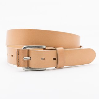 Basic[Tanro] / 34mm Genuine Leather ITALY