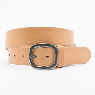 Basic[Tanro] / 38mm Genuine Leather ITALY