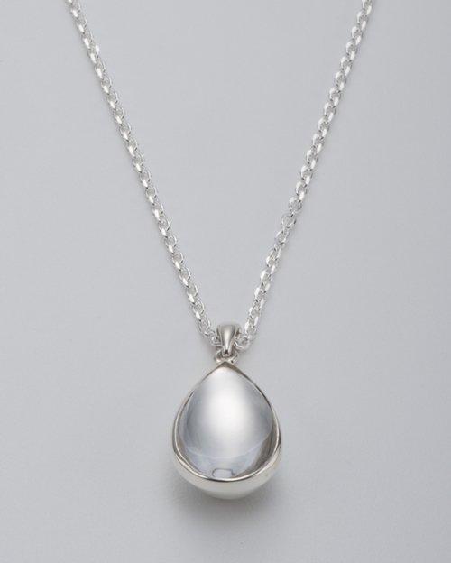 Semi Precious Stone  セミ・プレシャス・ストーン : シルバー(全5種)