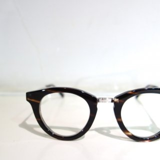 EFFECTOR (slow)CO