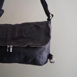 incarnation buffalo leather 3way shoulder small #2(31512-9171)