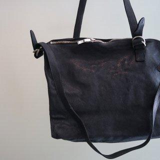 incarnation horse leather bag shoulder one strap shoulder(31513-9127)