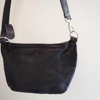 incarnation calf leather bag snatpack#4(31610-9361)