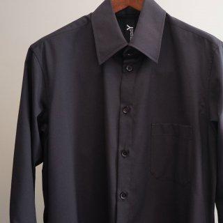 Ground Y ロングドレスシャツ(GW-B06-100)¥41040