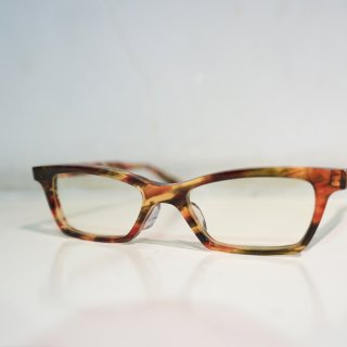 EFFECTOR (Kay)RED
