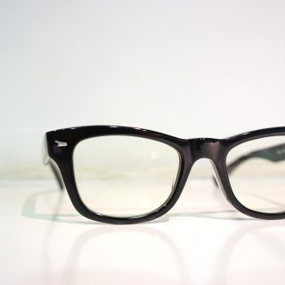 EFFECTOR (CONTORTION)BLK