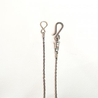 h (Wallet chain)