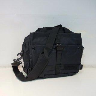 ADANS TACTICAL BUSINESS BAG(AD201AC02)