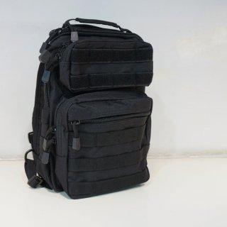 ADANS TACTICAL SHOULDER BAG(AD201AC03)