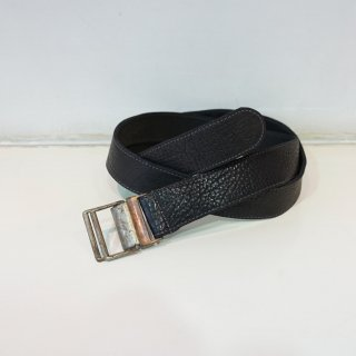incarnation HORSE LEATHER BELT WORKER(32111R-8947)