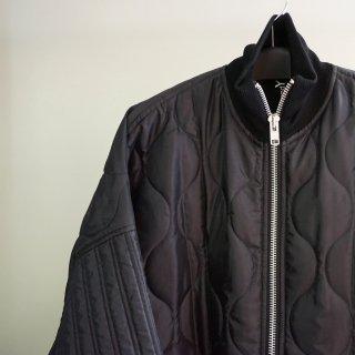 GroundY Liner big coat(GR-C03-805)